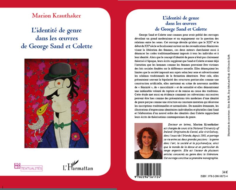 Marion Krauthaker