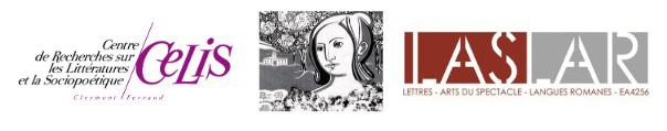 21e Colloque International George Sand
