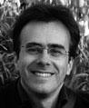 Olivier Bara