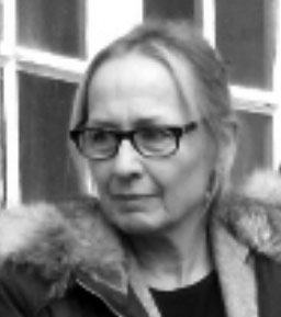 Brigitte Diaz