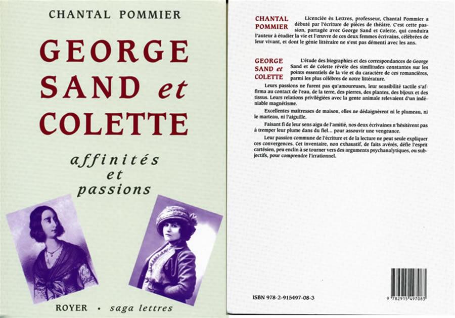 GS et Colette