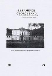 revue nouvelle série N°1 1980